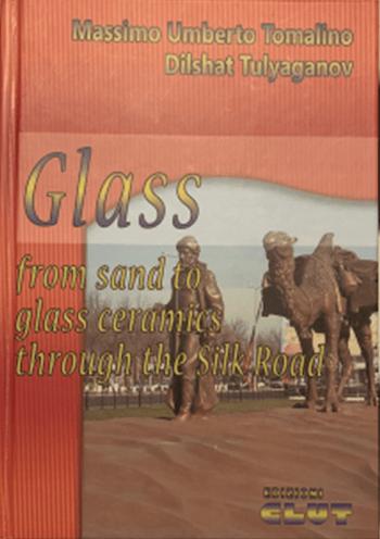 glass di massimo umberto tomalino e dilshat tulyaganov